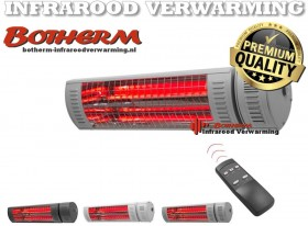 ComfortSun-65 RC 2000W